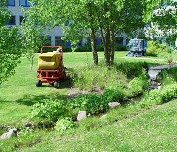 Garten U0026 Landschaftsbau