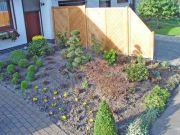 Bernd-Formann-Galabau-Neuanlage-und-Umgestaltung-von-Vegetationsflachen-4