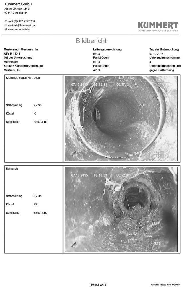 BE03BE03Bildbericht-LeitungU04-2seite02