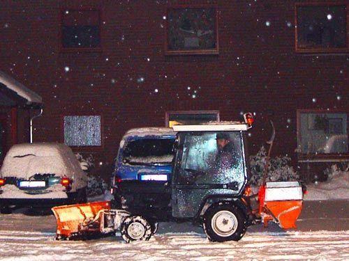 Bernd-Formann-Galabau-Winterdienst-Fahrzeuge3