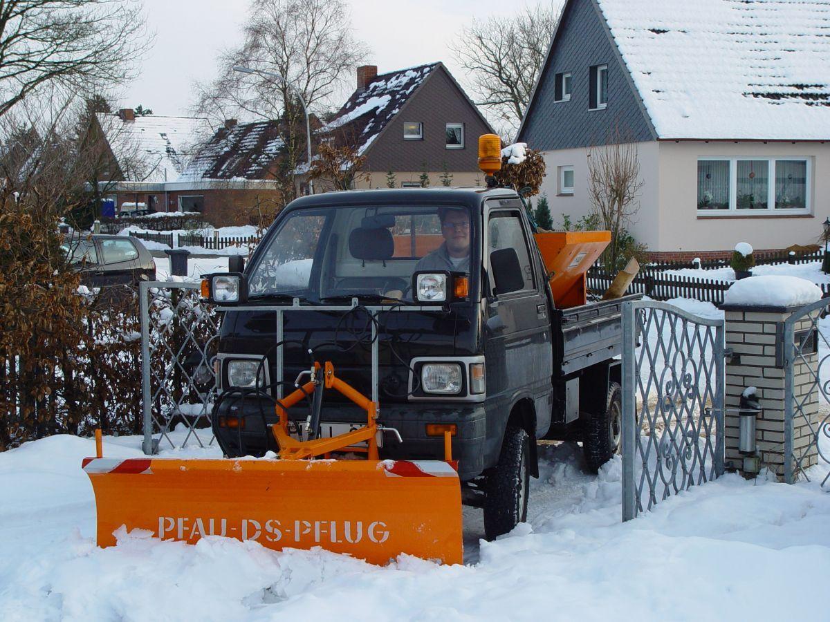 Bernd-Formann-Galabau-Winterdienst-Fahrzeuge2