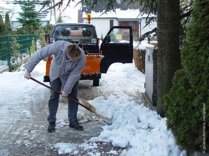 Bernd-Formann-Galabau-Winterdienst2