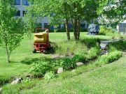 Bernd-Formann-Galabau-Garten--Grunanlagen-1