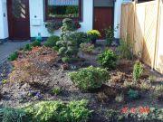 Bernd-Formann-Galabau-Garten--Grunanlagen-3