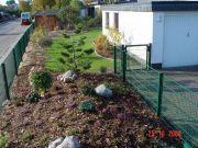 Bernd-Formann-Galabau-Garten--Grunanlagen-4